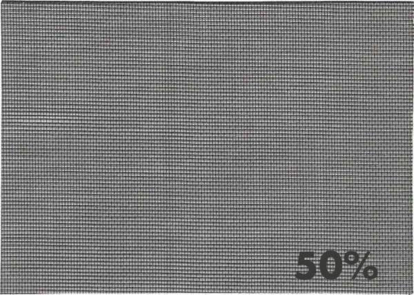 """Monofilamento   50% <span class=""""hide-me"""">STORE</span>"""