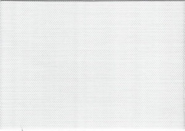 "Antiáfidos | 55x30 Pulg2 <span class=""hide-me info""></span>"