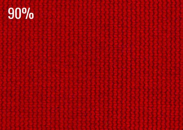Raschel | 90%